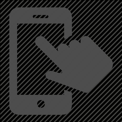 mobileTouch