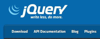 jquery ajax call