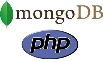 mongodb php tutorial