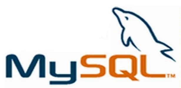 How to fix mysql server has gone away error